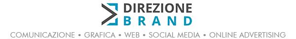 Direzione Brand